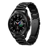 Malla Spigen Modern Fit Galaxy Watch 4/watch 3/watch Active