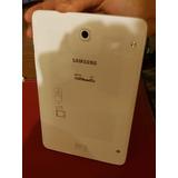 Tablet Galaxy S2 Sm-t710 8.0, Semi-nuevo