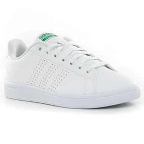 Zapatillas Cloudfoam Advantage Clean adidas