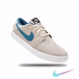 Tenis Nike Suketo Masculino Original Promoção Imperdível