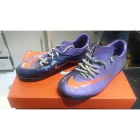 Zapatos Futbol Sala Baratos Caracas - Zapatos Nike en Mercado Libre ... 0adb9926414ed