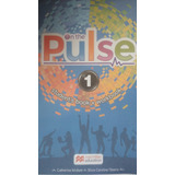 Libro De Ingles: On The Pulse