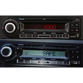 Código De Som Volkswagen Code Safe Qualquer Radio Vw