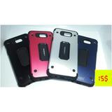 Forro Samsung Galaxy J5 Prime