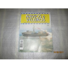 Navios & Veleiros Historia , Modelos E Técnicas