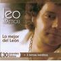 Leo Mattioli Lo Mejor Del Leon