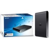 Sony Playstation Tv Play Station Ps2 Ps3 Ps4 Vita