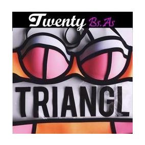 Bikinis Neoprene Original Triangl Varios Colores!! Oferta!
