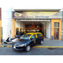 Taxi Suran 2013 Confort Gnc 5ta Ideal Taxi Licencia Remis