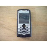 Celular Black Berry 8130 Para Reparar Deshuese