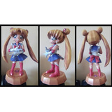 Papercraft Sailor Moon Anime Modelismo