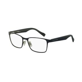 cabf879dea047 Boss Rc 20xl - Óculos De Grau Outras Marcas no Mercado Livre Brasil