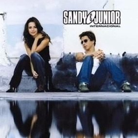 Cd Sandy & Junior Internacional (2002)