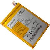Bateria Alcatel One Touch Scribe Tlp025a2 2500mah 9.5wh 3.8v
