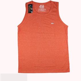 86d12e65d4e67 Camiseta 50 Algodao E 50 Poliester - Camisetas Regatas no Mercado ...
