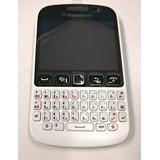 Blackberry 9720 Desbloqueado Wifi Gps Os 7.1 Qwerty Teclado
