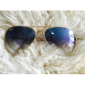 Oculos De Sol Aviador Masculino Espelhado Azul - Óculos no Mercado ... 8f7ed2c06d