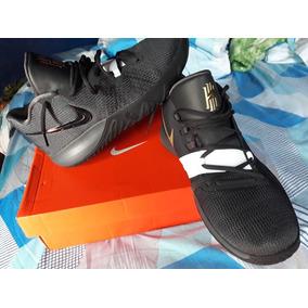 Nike Kyrie Flytrap Nuevas !