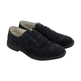 Venta De Bochas Vinci - Zapatos de Mujer en Mercado Libre Argentina 0206e308f25
