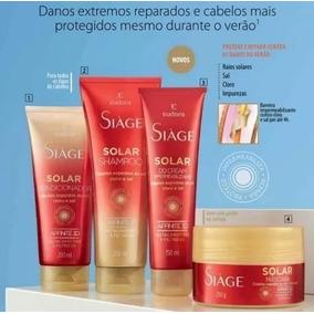 Combo Deluxe Eudora - Beleza e Cuidado Pessoal no Mercado Livre Brasil b2444656bfc7c
