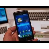 Smartphone Acer Z410 (claro)