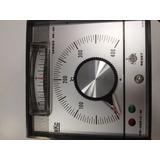 Controlador De Temperatura Analogico Japon Rkc Pb-96b1c-m