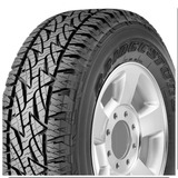Neumático 265/70 R16 Dueler A/t 696 Revo 2 Bridgestone