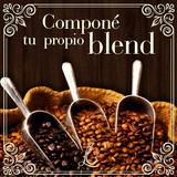 Combo Insumos Expendedora De Café Saeco 7p Leche Chocolate