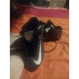 Tachones Nike Alpha