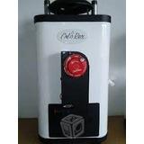 Calentador Calorex De Paso 6 Litros - Garantia