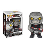 Coleccionable Funko Pop Games Gears Of War Locust Funko