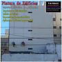 Pintura De Edificios - Trabajos En Alturas - Silleteros