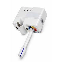 Economizador De Energia Para Chuveiro Eco Shower Slim 220 V