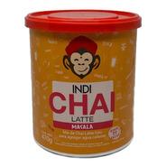 Té Indi Chai Latte Masala