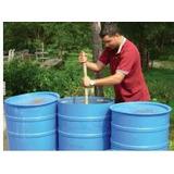 Insumos Para La Fabricación De Jabón Líquido Baja Espuma