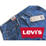 Calça Jeans Levis 505 Masculina Original Loja Autorizada 91