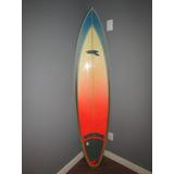 Prancha De Surf Fun Board 7,2 Rip Wave
