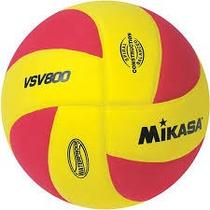 Balon Voley Mikasa Vsv-800