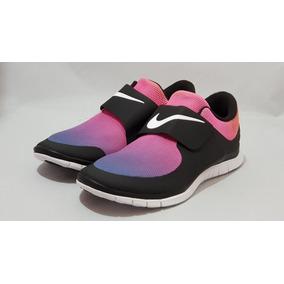 Tenis Nike Socfly Talla 27mx/9us
