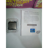Procesador Intel Core I3-2100 3.10ghz 3 Mb Socket 1155