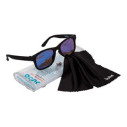 Óculos De Sol Infantil Bebê 3-36m Estojo 100% Uva Uvb - Buba