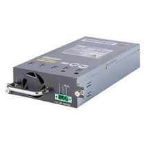 Jd366a Fonte 150w Dc Aruba 5500 5800 / Hpe A5500 A5800