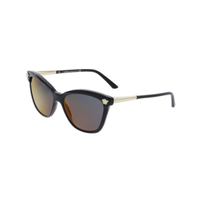 73 Elegante !!!!!! Versace %c3%b3culos De Sol Mod. 4156 163 - Óculos ... e6d04fef83