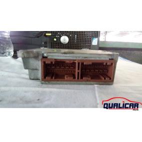 Módulo De Airbag Fiat Punto/linea/palio