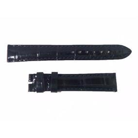 Extensible Para Reloj Dama Chopard Nuevo Original
