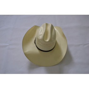 Sombrero Vaquero Morcon Bangora Lobo