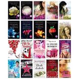 Coleccion De Todos Los Libros De Megan Maxwell Pdf-epub