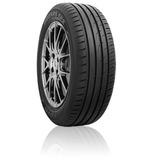 Llanta 175/60 R15 81v Proxes Cf2 Toyo Tires