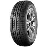 Cubierta Neumático Gt Radial 185/65 R15 88/h Champiro-vp1