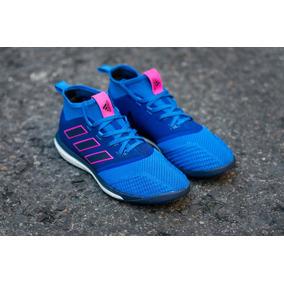 Zapatillas adidas Ace 17.1 Tr